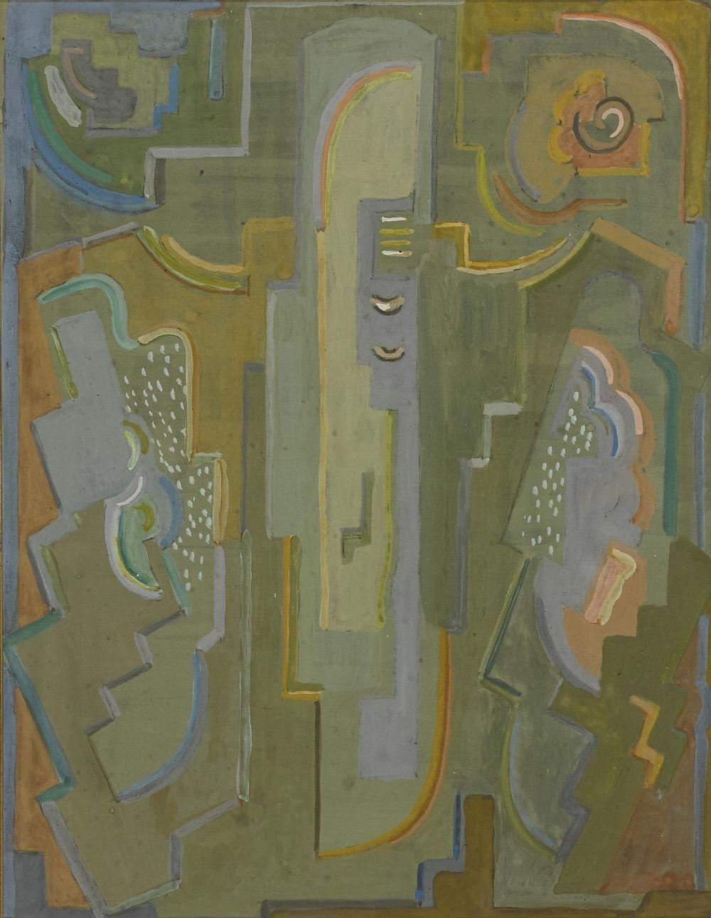 Irish Art Auction
